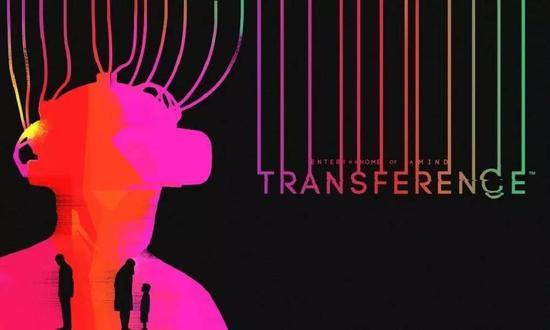 《Transference》讲述了一个诡异男人的故事,玩家将通过数字重现的记忆来探索并解决难题,找寻故事背后的真相。