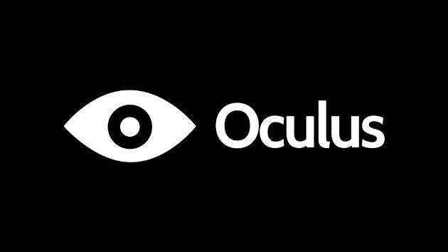 <b>Oculus Store在英国推出全新退款政策:两周内未超过2小时</b>