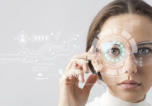 <b>分析师称苹果将会与2020年推出智能眼镜</b>