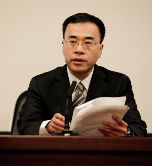 华夏银行、华为携手构建业内首家基于鲲鹏处理器的全栈分布式容器云的开放银行基础平台