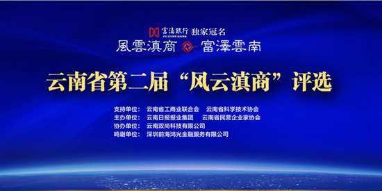 http://www.kmshsm.com/qichexiaofei/27887.html