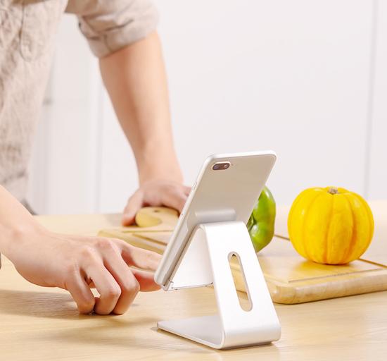 感受生活的温度 TOKIT智能厨具让你AI上烹饪