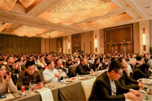 河南首届短视频大会在郑州召开 行业大咖和MCN畅谈新趋势