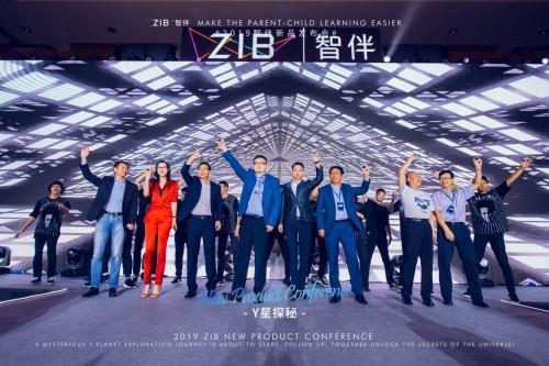 http://www.reviewcode.cn/yunweiguanli/67668.html