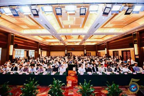 滇峰竞技   绿盟科技助力2019云南省电信和互联网行业网络安全技能竞赛圆满收官