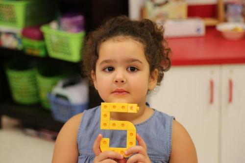 诺贝尔获奖得主是如何看待儿童早期教育对于成长的重要性