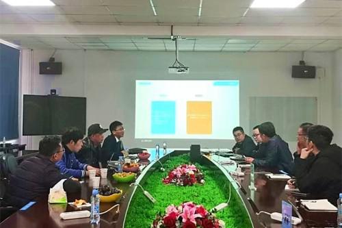 http://www.jiaokaotong.cn/siliuji/278684.html
