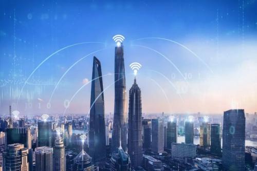 年增长率将达40%,联发科助推NB-IoT应用规模化落地
