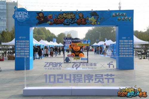 http://www.reviewcode.cn/rengongzhinen/85524.html
