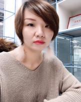 创始人王俊燕