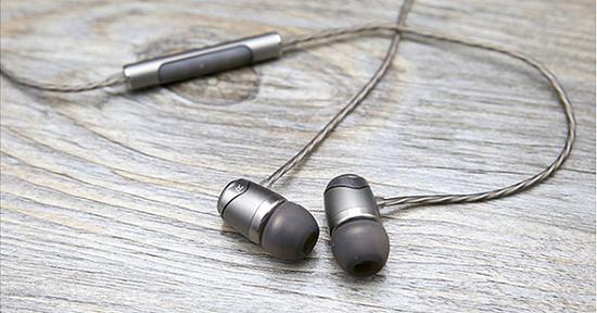 音质,SoundMAGIC耳机的优秀灵魂
