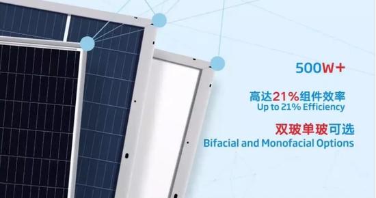 百强创新型企业评比 太阳能光伏公司天合光能名列三甲