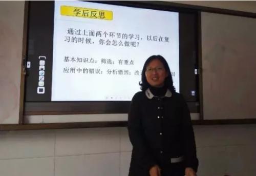 奥威亚为五峰土家族自治县开启教育新希望