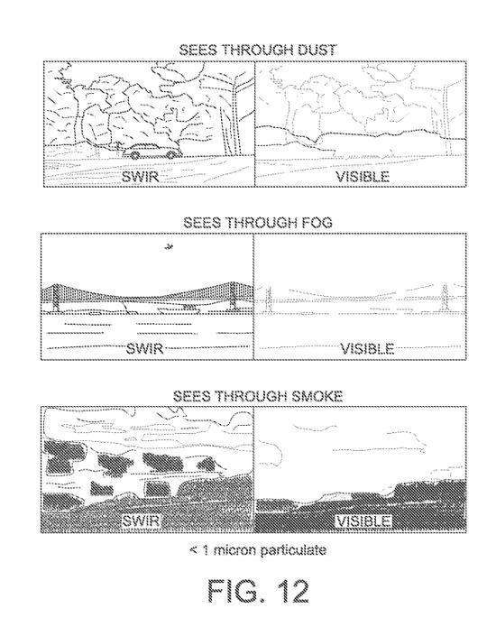 图片来源:美国专利商标局