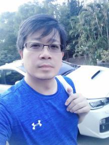 邓淙义 唯晶科技 游戏研发中心总监