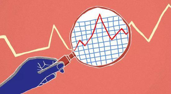 独家专访巨量引擎:投入营销科学建设,以数据科学驱动营销决策