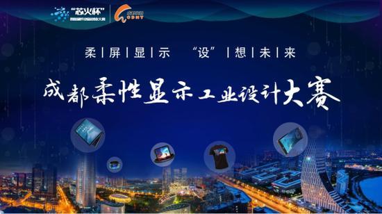 http://www.reviewcode.cn/chanpinsheji/102886.html