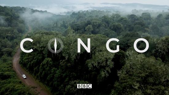BBC发布虚拟现实纪录片《Congo VR》