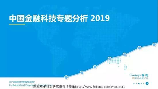 http://www.reviewcode.cn/youxikaifa/97048.html
