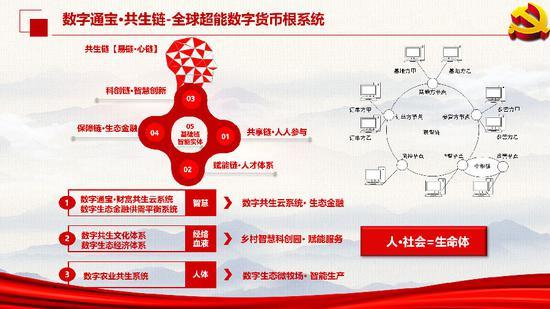 http://www.weixinrensheng.com/kejika/1237068.html