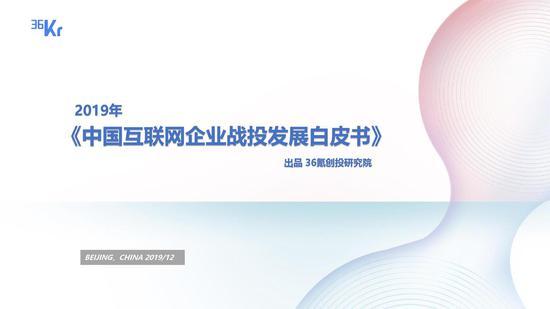 http://www.shangoudaohang.com/wuliu/287473.html