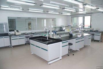 吕永芳打造实验室耗材商城,为传统生物科技产业带来全新模式