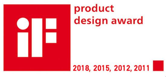 德国IF产品设计奖