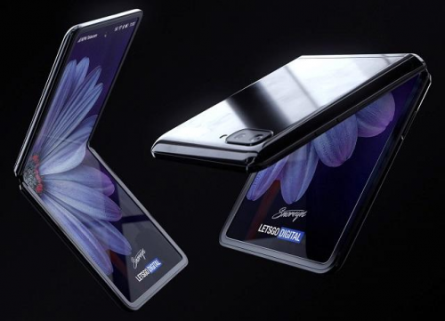 折叠屏手机破局者 柔宇第三代屏幕技术革新,解决行业痛点