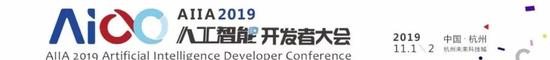 http://www.reviewcode.cn/rengongzhinen/84369.html
