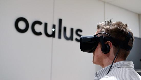 Oculus Audio SDK 发布更新 1.34版本为VR带来逼真混响效果