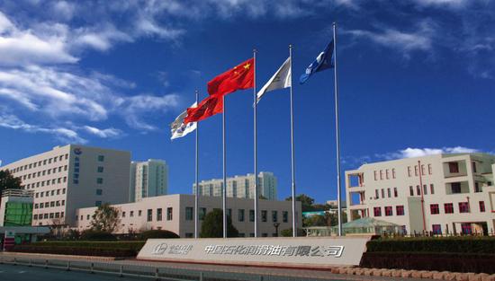 逆势增长 跑赢大市 中国石化长城润滑油4月份销量同比增长50%