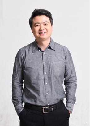崔健 打扮家 总裁 创始人