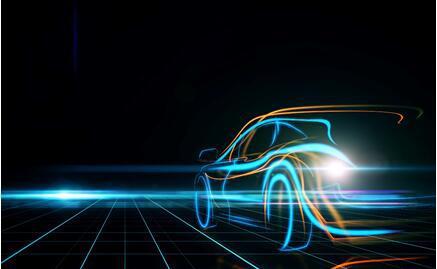 优信全国购技术获双料荣誉 创新领跑二手车行业未来