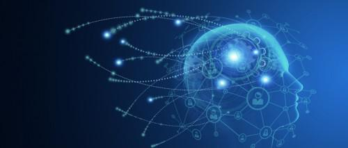 GIS+AI:地理人工智能应用或将迎来井喷