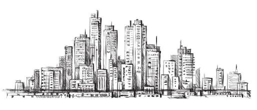 城市化进程如何保持高质量居住环境 莱克为您倾力打造完美住所
