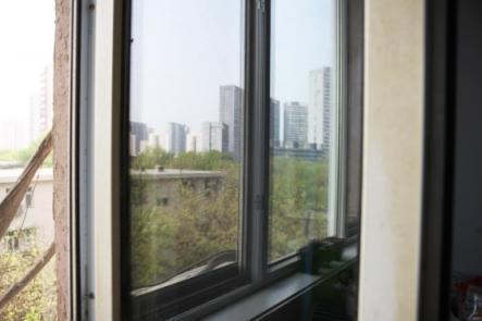 真的能擦干净玻璃 新品赫特擦窗机器人实力评测