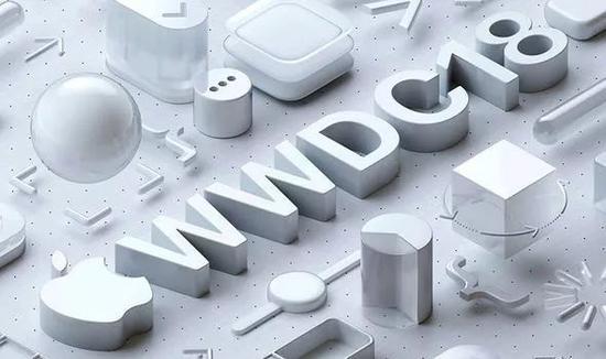 多用户共享和持久化AR体验,昭示苹果统一视觉入口的野心
