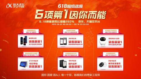 http://www.reviewcode.cn/yunjisuan/69336.html