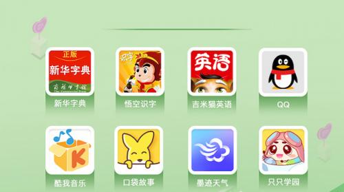 http://www.fanchuhou.com/qiche/762988.html
