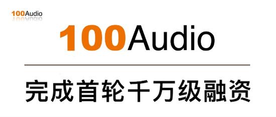http://www.shangoudaohang.com/jinrong/211584.html