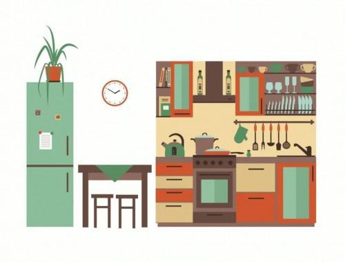 家装品牌如何高效拓客 京东营销360挖掘线上家装场景典型购买路径