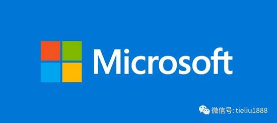 微软断供风波 应推广国产操作系统对冲风险