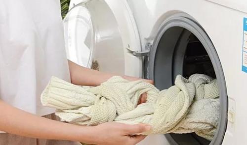 中央软水机升级家庭洗衣方式,苏宁双十一开启护衣养服新时代