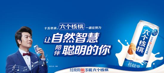 http://www.weixinrensheng.com/jiaoyu/744517.html