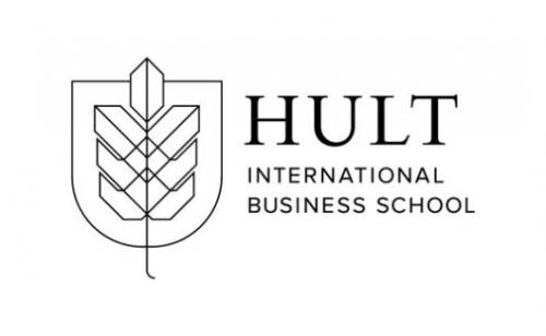 霍特国际商学院毕业生创业人数在《彭博商业周刊》中排名第9
