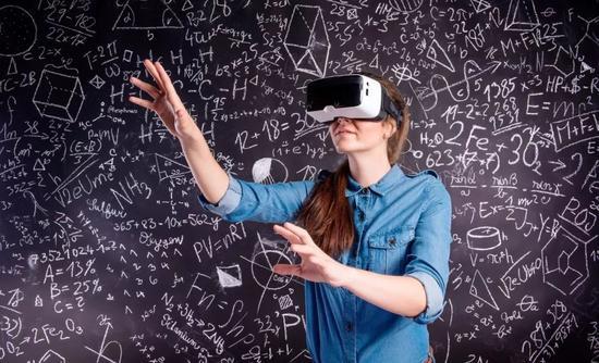 2019年VR圈应该期待什么?