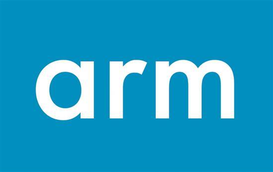 高性能ARM芯片将从2022年开始全面使用64位架构
