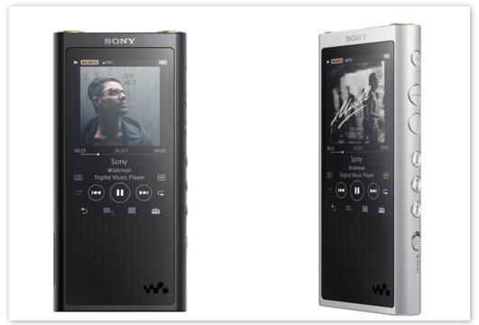 岁月留声,索尼HiFi产品及黑胶音乐品鉴会 邀您聆听经典之美