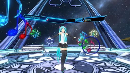 海贼王VR:Grand Cruise