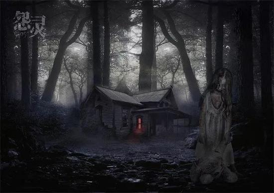 Q:在玩法上,这款VR密室逃脱与普通的密室逃脱有着怎样的区别?